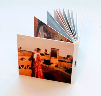 کتاب عکس 10-10